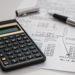 Στοιχεία Εκτέλεσης Προϋπολογισμού ΔΔΕ Πιερίας