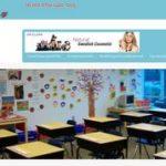Εκπαίδευση - Εκπαιδευτικά Νέα - Ειδήσεις - Ενημέρωση