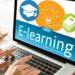 Εξ' αποστάσεως υλοποίηση της (ισχύουσας) αξιολόγησης των μαθητών/τριών Δ/θμιας Εκπ/σης για το σχολικό έτος 2020-2021