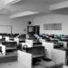 Ορισμός Υπεύθυνου/ης Σχολικού Εργαστηρίου Πληροφορικής και Εφαρμογών Ηλεκτρονικών Υπολογιστών (Y.Σ.Ε.Π.Ε.Η.Υ.) των Γυμνασίων και Γενικών Λυκείων (ΓΕ.Λ.)