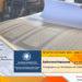 Πρόσκληση - Διαδικτυακή Ενημέρωση για τις Πανελλαδικές Εξετάσεις υποψηφίων με Αναπηρία και Ειδικές Εκπαιδευτικές Ανάγκες