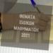 Θέματα Ειδικών Μαθημάτων 2021