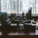 Επιλογή και αρμοδιότητες υπευθύνων εργαστηρίων Πληροφορικής & Φυσικών Επιστημών