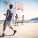 8η Πανελλήνια Ημέρα Σχολικού Αθλητισμού – Ευρωπαϊκή Ημέρα Σχολικού Αθλητισμού 2021
